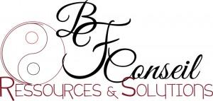 bf_logo_bassedef