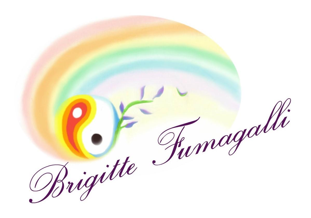 Brigitte Fumagalli