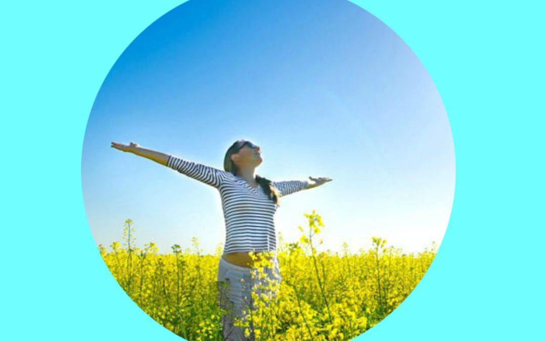 Dix façons efficaces de réduire le stress.