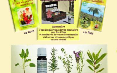 Herpès, homéopathie, huiles essentielles et autres remèdes naturels