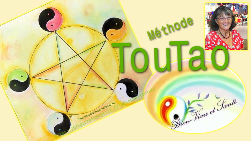 TouTAO accompagnement individuel